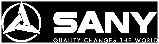 sany_logo_white